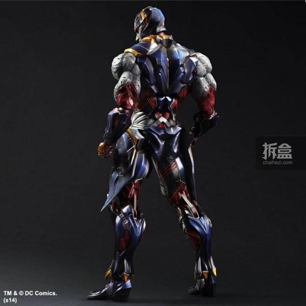 playartkai-DCcomics-darkseid-03