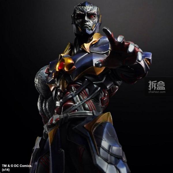 playartkai-DCcomics-darkseid-05