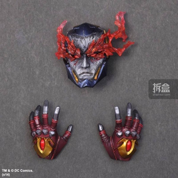 playartkai-DCcomics-darkseid-06