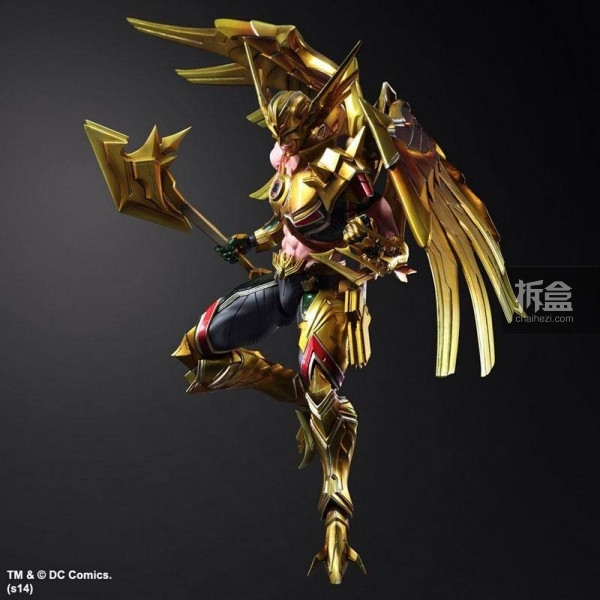playartkai-DCcomics-darkseid-09