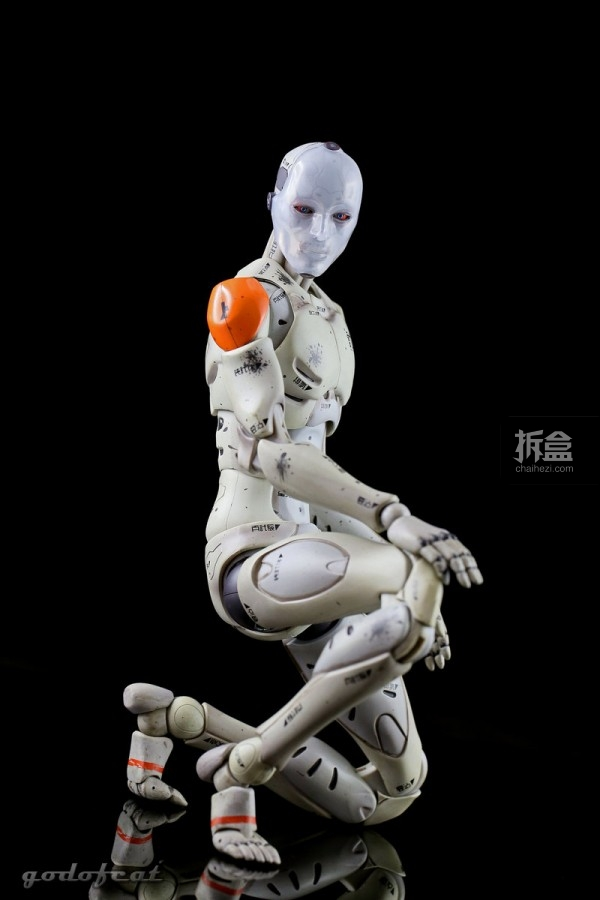 sentinel-synthetic-human-dx-godofcat-009