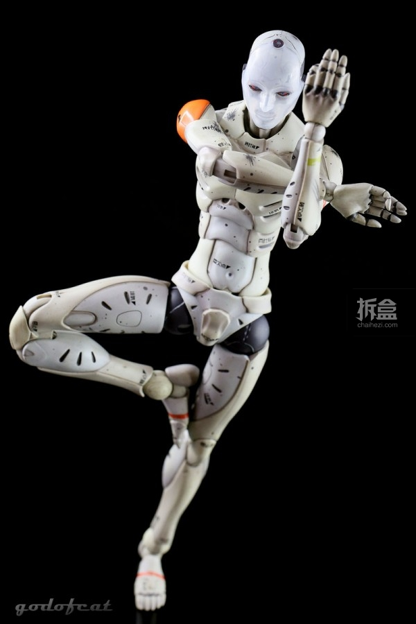 sentinel-synthetic-human-dx-godofcat-012