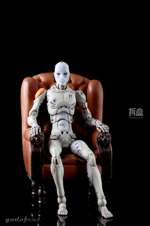 sentinel-synthetic-human-dx-godofcat-014
