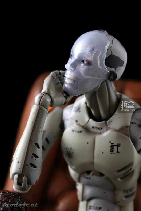 sentinel-synthetic-human-dx-godofcat-015