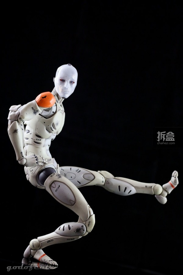 sentinel-synthetic-human-dx-godofcat-016