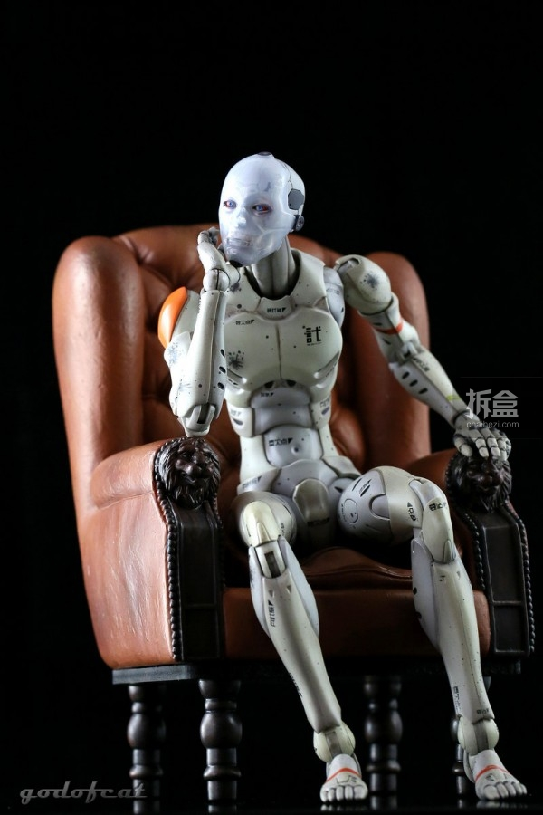 sentinel-synthetic-human-dx-godofcat-017