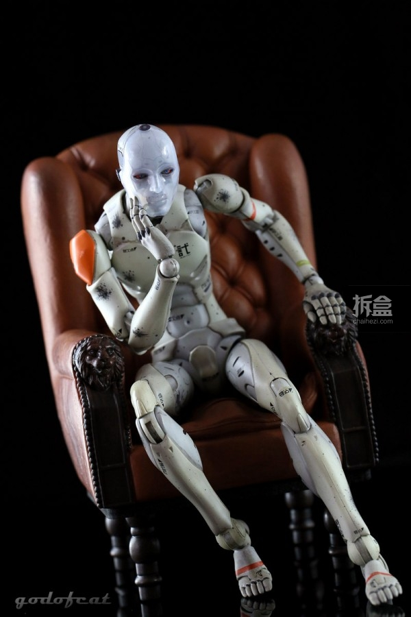 sentinel-synthetic-human-dx-godofcat-019