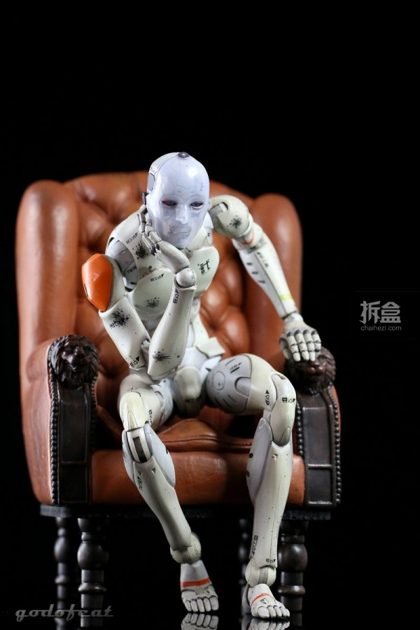 sentinel-synthetic-human-dx-godofcat-020