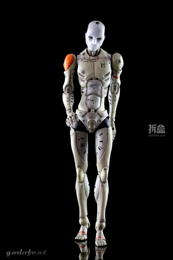 sentinel-synthetic-human-dx-godofcat-024