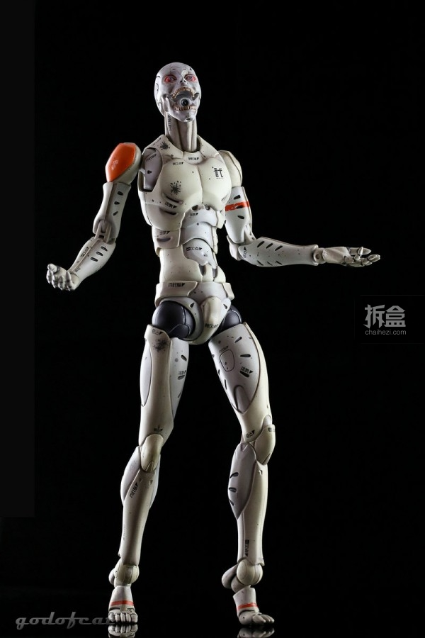 sentinel-synthetic-human-dx-godofcat-026