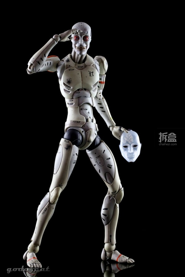 sentinel-synthetic-human-dx-godofcat-028