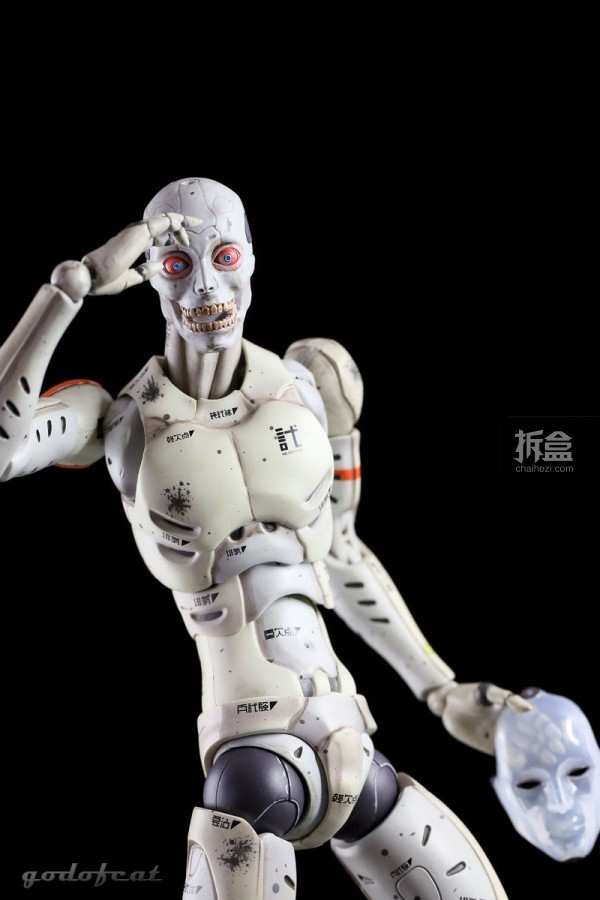 sentinel-synthetic-human-dx-godofcat-029