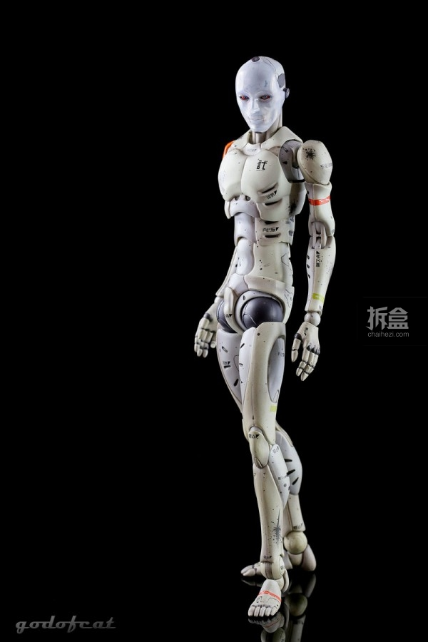 sentinel-synthetic-human-dx-godofcat-030