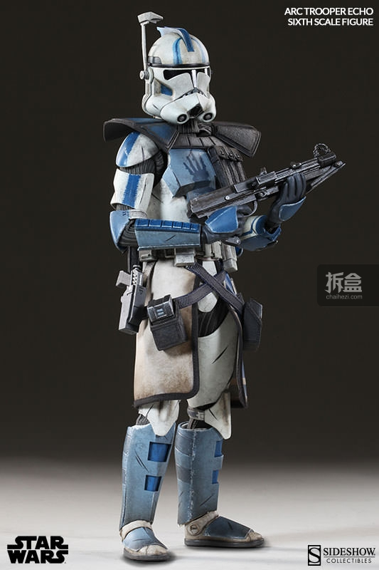 sideshow-ARC-CloneTroopers-Echo-Fives (1)