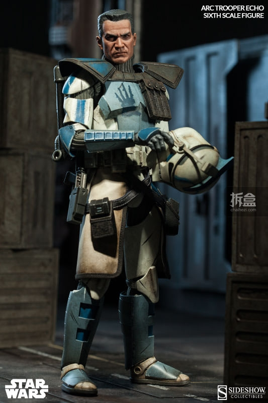 sideshow-ARC-CloneTroopers-Echo-Fives (3)