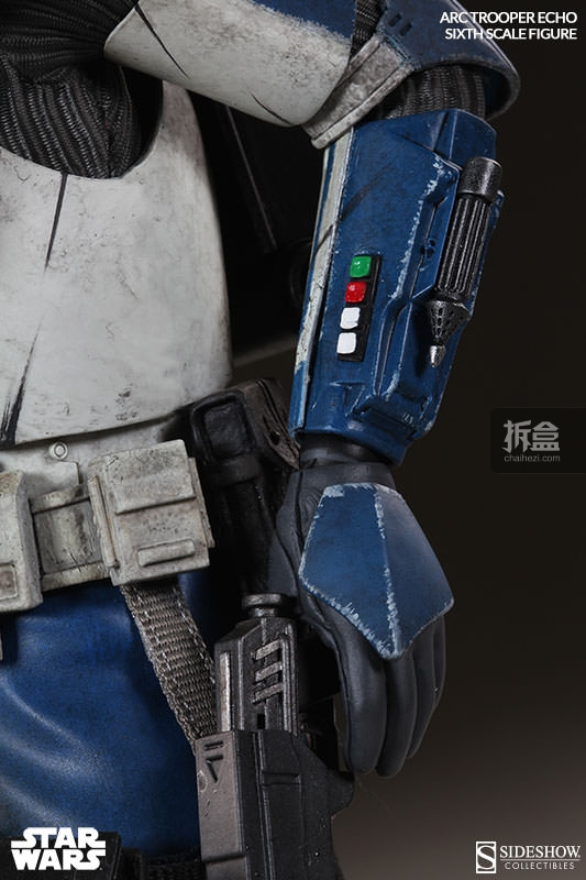 sideshow-ARC-CloneTroopers-Echo-Fives (7)
