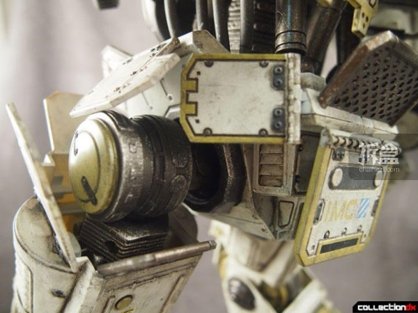 threezero-titanfall-Atlas-JoshB (12)