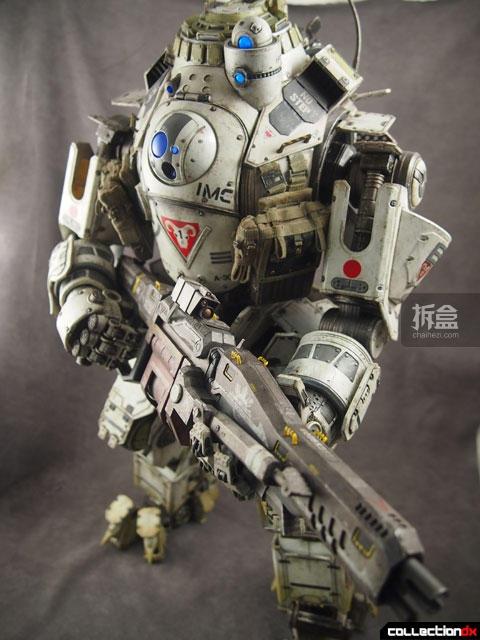 threezero-titanfall-Atlas-JoshB (40)