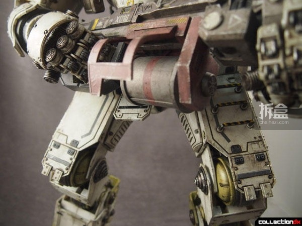 threezero-titanfall-Atlas-JoshB (43)