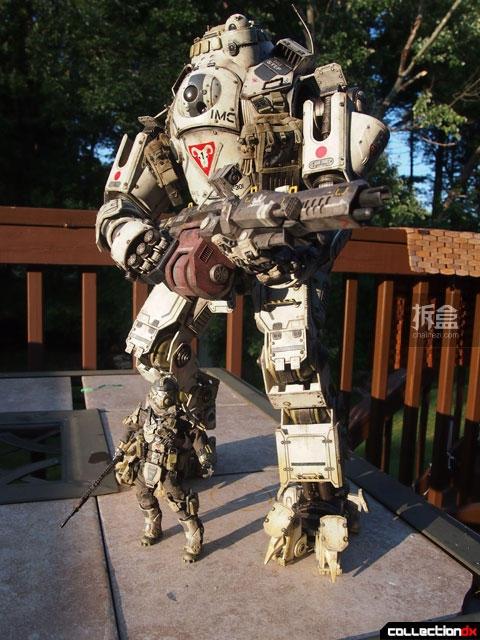 threezero-titanfall-Atlas-JoshB (50)