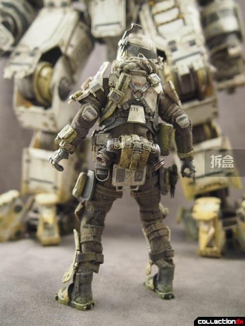 threezero-titanfall-Atlas-JoshB (53)