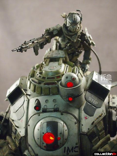 threezero-titanfall-Atlas-JoshB (66)