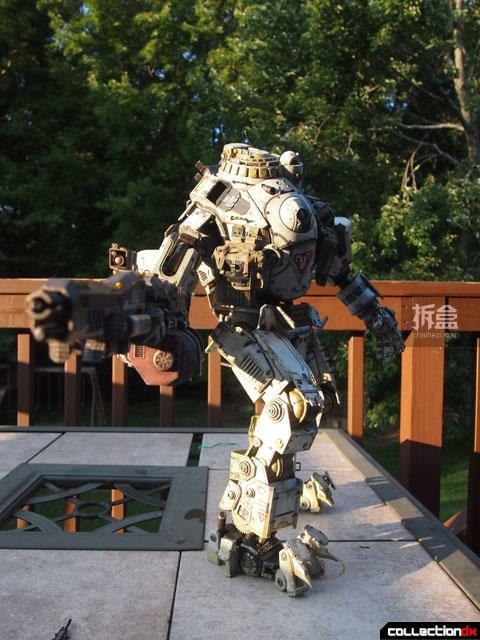 threezero-titanfall-Atlas-JoshB (70)