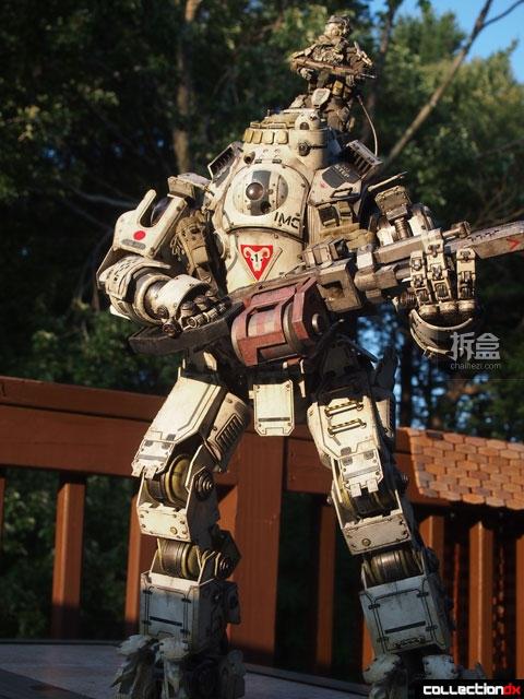 threezero-titanfall-Atlas-JoshB (72)