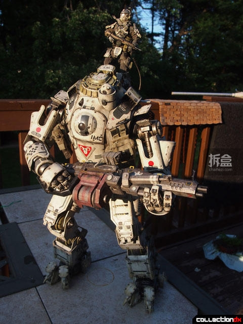 threezero-titanfall-Atlas-JoshB (74)