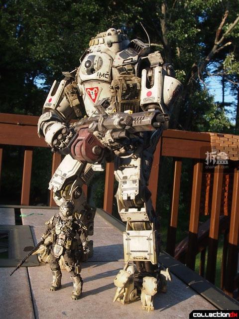 threezero-titanfall-Atlas-JoshB (76)