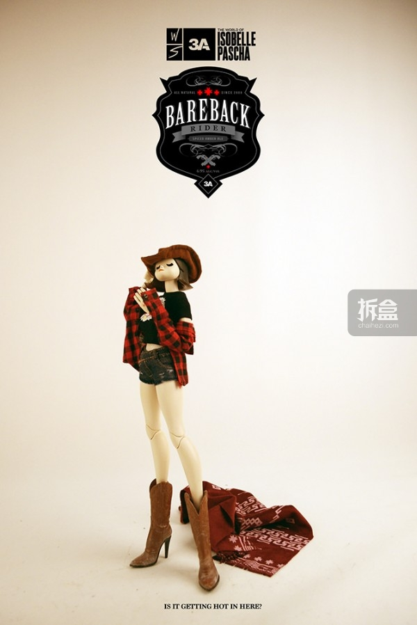 3A-ISOBELLE-cowgirl (1)