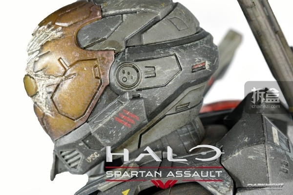 3A-halo-Spartan-darknight (1)