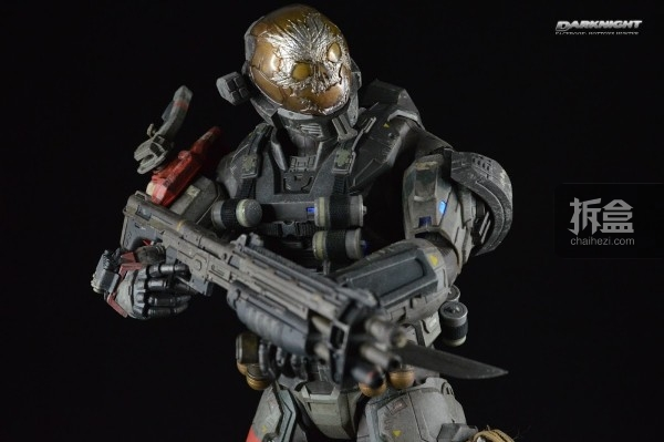 3A-halo-Spartan-darknight (20)
