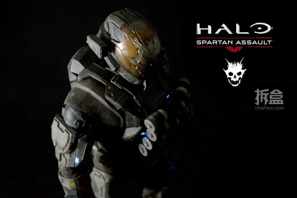 3A-halo-Spartan-darknight (46)