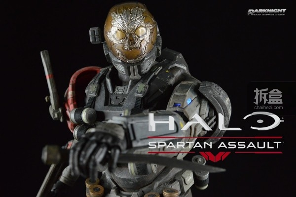3A-halo-Spartan-darknight (6)