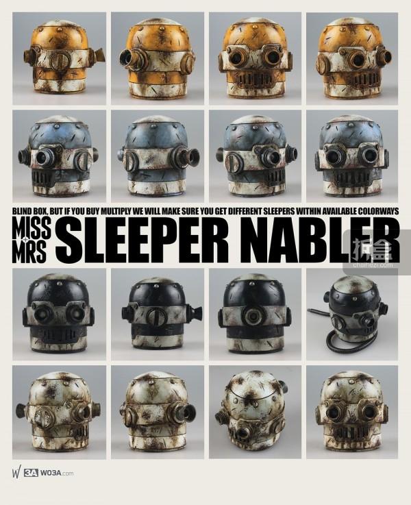 3a-toys-sleeper-nabler-000