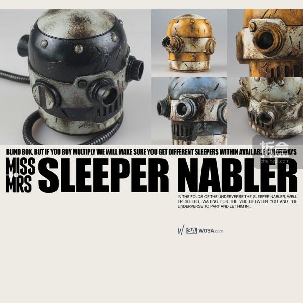 3a-toys-sleeper-nabler-001