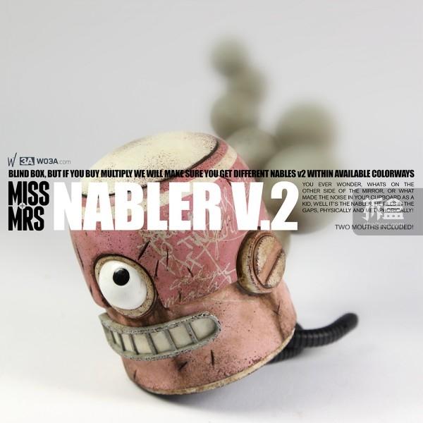 3a-toys-sleeper-nabler-002