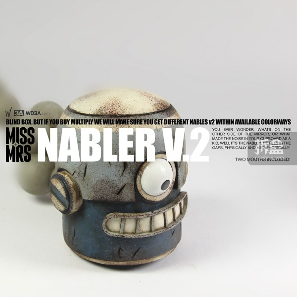 3a-toys-sleeper-nabler-003