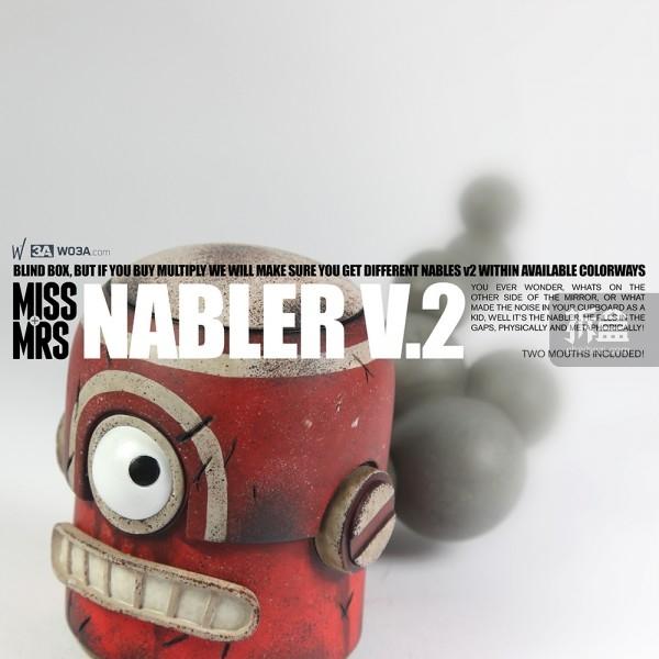 3a-toys-sleeper-nabler-004