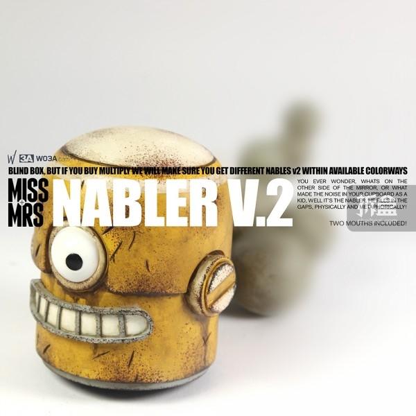3a-toys-sleeper-nabler-005