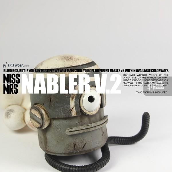 3a-toys-sleeper-nabler-007