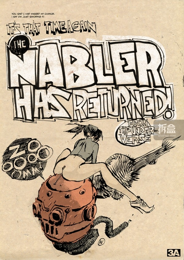 3a-toys-sleeper-nabler-008