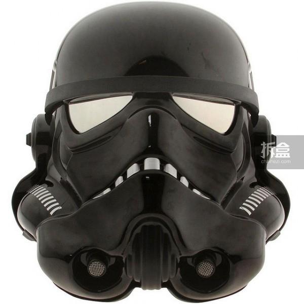 Bait Shadow Stormtrooper Helmet