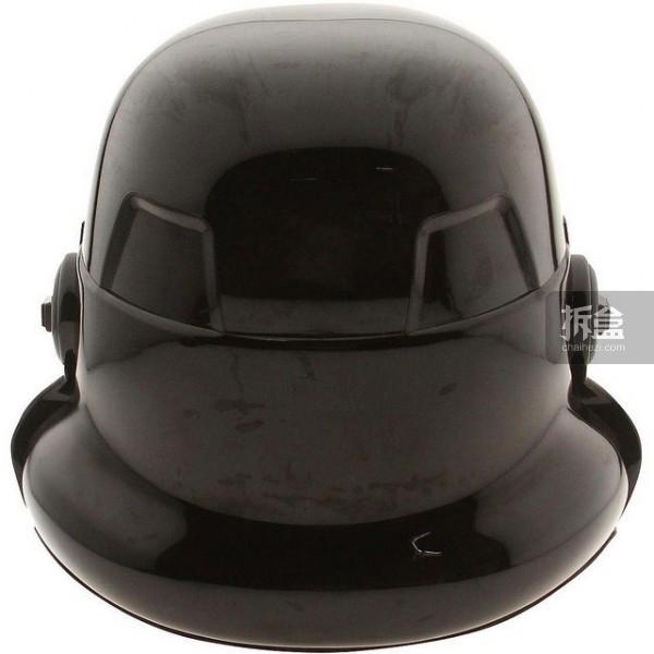 Bait Shadow Stormtrooper Helmet  (3)