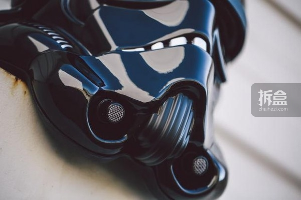 Bait Shadow Stormtrooper Helmet  (4)