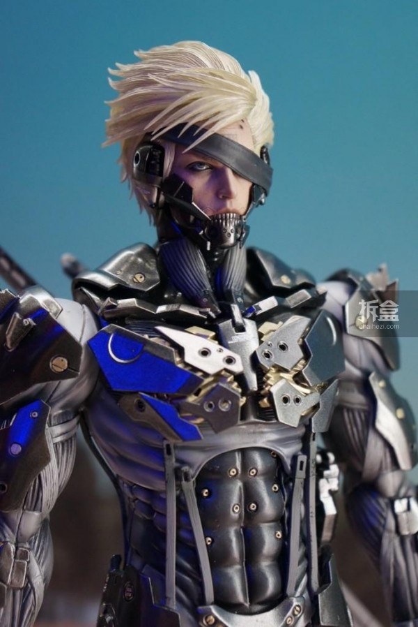 HT-raiden-twitter-preview-1