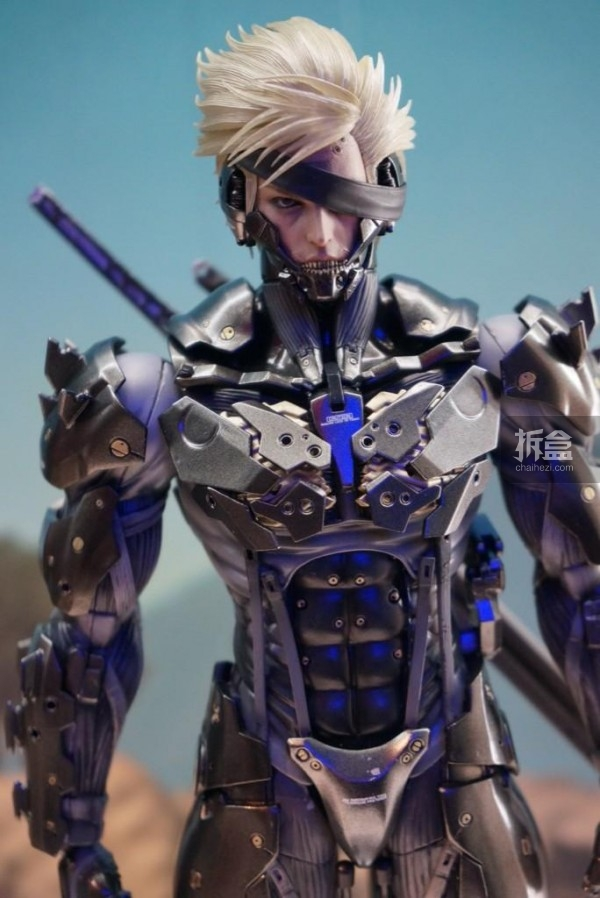 HT-raiden-twitter-preview-4