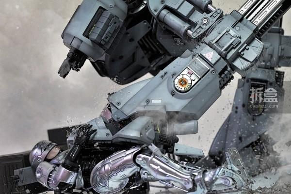 HT-robocop-peter (11)