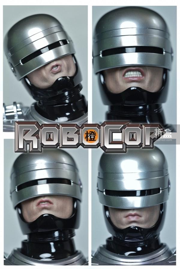 HT-robocop-peter (15)